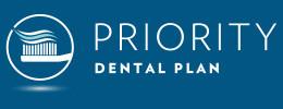 priority-dental