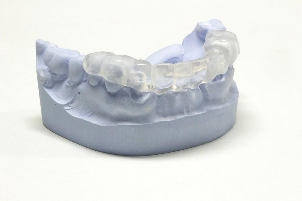 Obstructive Sleep Apnea Dentist Beaumont Galveston