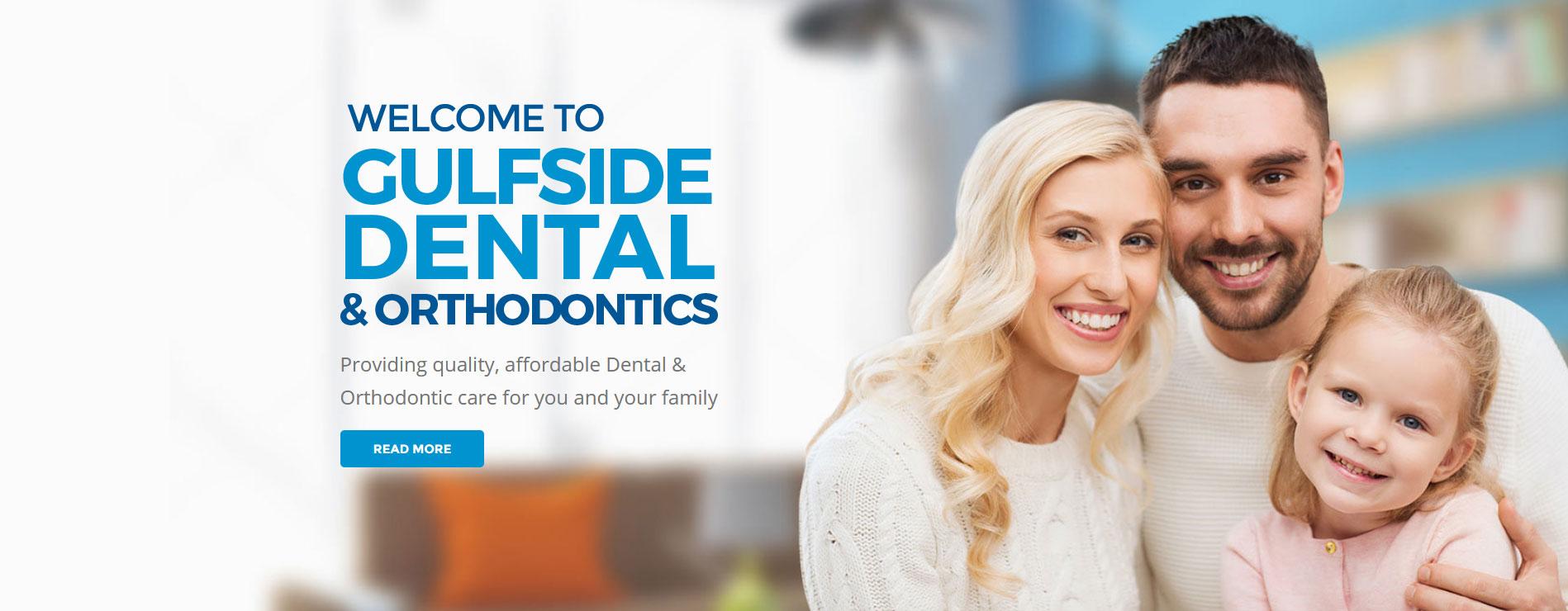 Dentist Beaumont, Old Town, Galveston, Port Arthur, Bridge