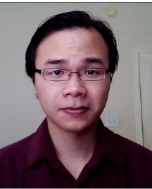 Gulfside Dental-Dr. Dac Vu